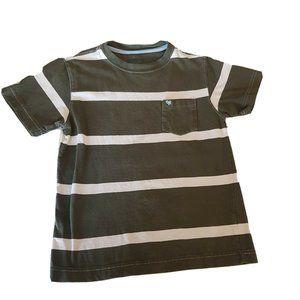 OLD NAVY T Shirt Size Boys